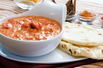 10% Off Collection at Masala Indian Takeaway